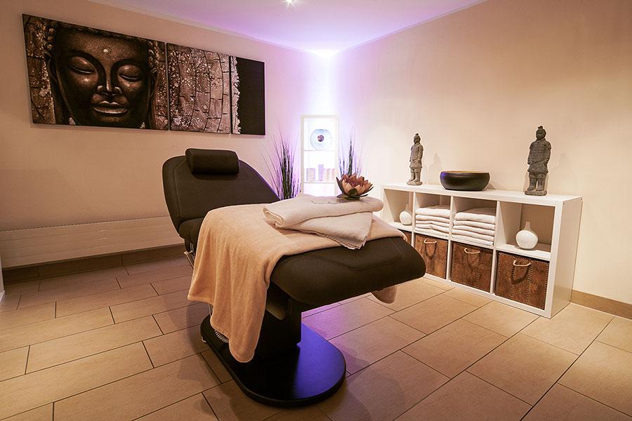 wellnesspakete und angebot in bonn wellness lounge bonn. Black Bedroom Furniture Sets. Home Design Ideas